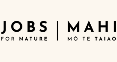 Jobs for Nature
