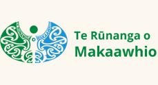 Te Rūnanga o Makaawhio